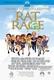 Frasi di Rat Race