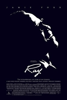 Film Ray