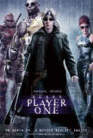 Frasi di Ready Player One