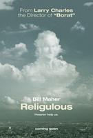 Frasi di Religiolus