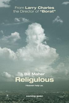 Film Religiolus