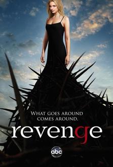 Serie TV Revenge