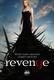 Frasi di Revenge