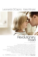 Frasi di Revolutionary Road