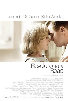 Film Revolutionary Road