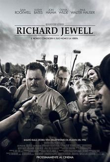 Frasi di Richard Jewell