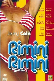 Frasi di Rimini Rimini