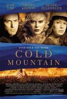 Frasi di Ritorno a Cold Mountain