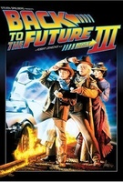 Frasi di Ritorno al futuro - Parte 3