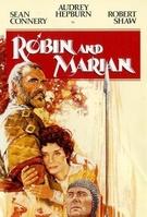 Frasi di Robin e Marian