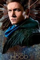 Frasi di Robin Hood - L'origine della leggenda