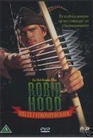 Frasi di Robin Hood - Un uomo in calzamaglia