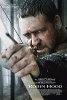 Frasi di Robin Hood
