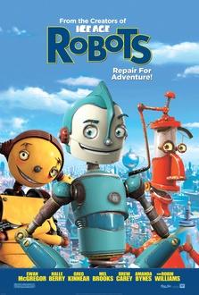 Frasi Di Robots Frasi Di Cartoni Animati Frasi Celebri It