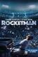 Frasi di Rocketman