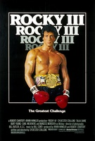 Frasi di Rocky III