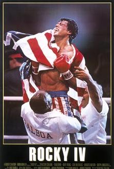 Frasi di Rocky IV