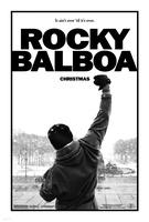 Frasi di Rocky Balboa