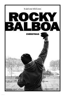 Film Rocky Balboa