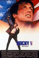 Frasi di Rocky V