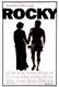 Frasi di Rocky