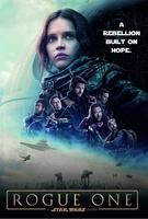 Frasi di Rogue One: A Star Wars Story