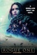 Frasi di Rogue One: A Star Wars Story