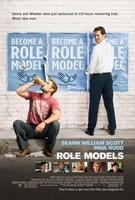 Frasi di Role Models
