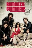 Frasi di Romanzo criminale - La serie