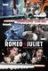 Frasi di Romeo + Giulietta