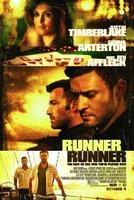 Frasi di Runner Runner