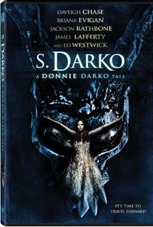Film S. Darko
