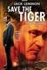 Frasi di Salvate la tigre