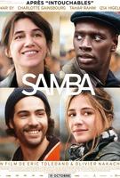 Frasi di Samba