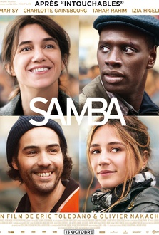 Film Samba