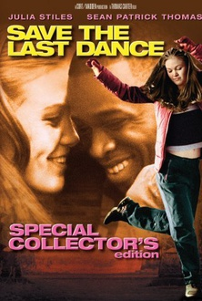 Film Save the Last Dance