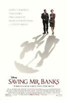 Frasi di Saving Mr. Banks