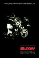 Frasi di Saw - L'enigmista