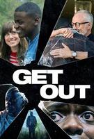 Frasi di Scappa: Get Out