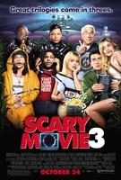 Frasi di Scary Movie 3 - Una risata vi seppellirà
