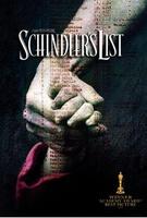 Frasi di Schindler's List