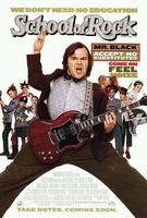 Frasi di School of Rock