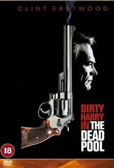 Film Scommessa con la morte