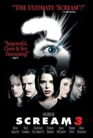 Frasi di Scream 3