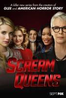 Frasi di Scream Queens