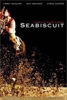 Frasi di Seabiscuit - Un mito senza tempo