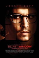 Frasi di Secret Window