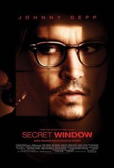 Film Secret Window