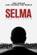 Frasi di Selma - La strada per la libertà