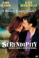 Frasi di Serendipity